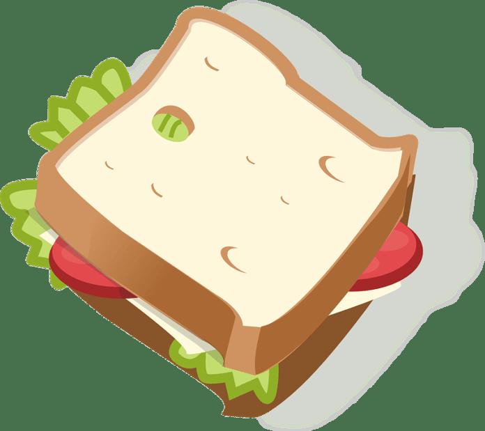 new taste carbohydrate