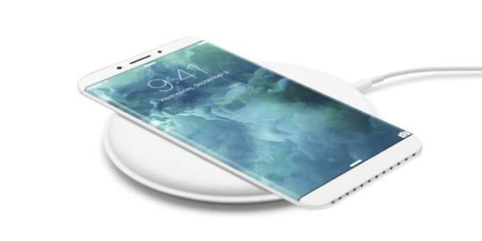 PowerbyProxi a wireless charging company