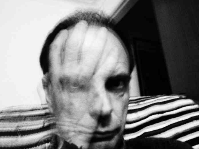 spinonews.com Effective Migraine Drugs