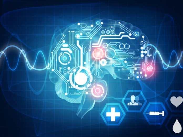 Spinonews.com AI in healthcare