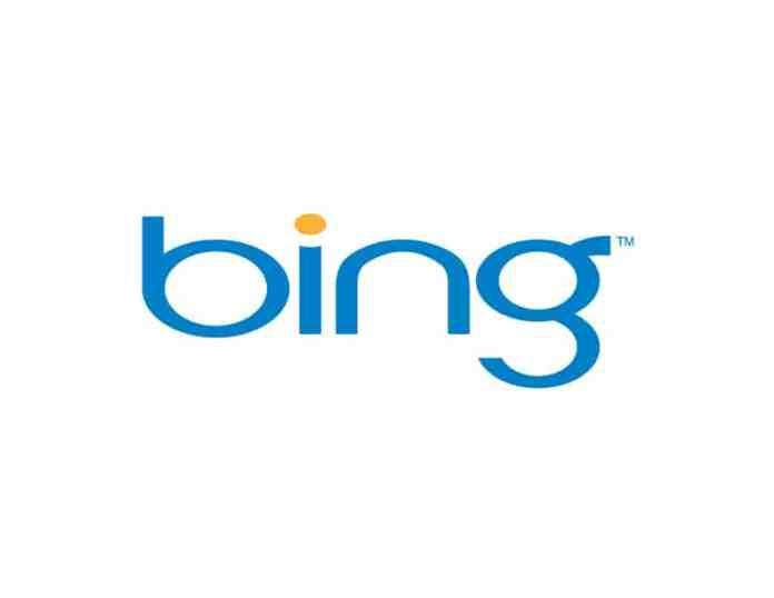 spinonews.com Bing using subreddits as search