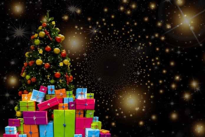 spinonews.com world's most popular Christmas festival destinations