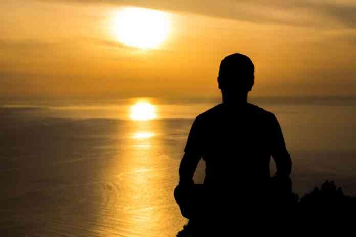 spinonews.com Meditation and its uses