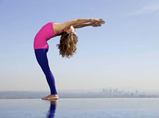 spinonews yoga asanas for weight loss
