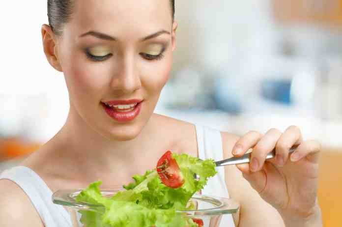 spinonews Health tips for women