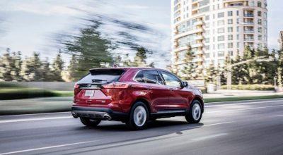 Fords sport transmission