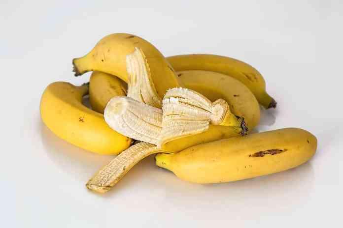 spinonews health miracles from banana