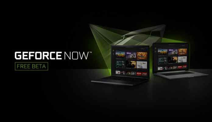 spinonews GE force