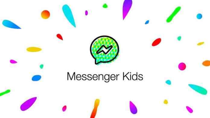 spinonews kids messenger app