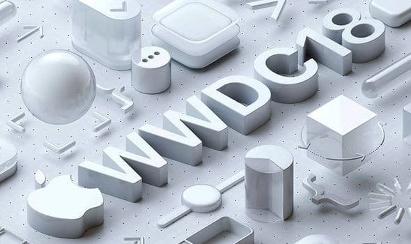 spinonews WWDC this Year
