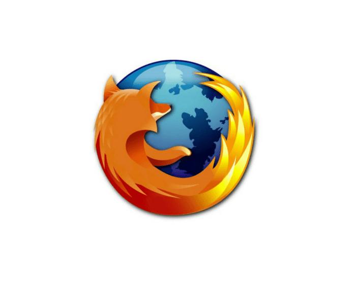Spinonews New Mozilla Tool