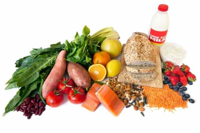Spinonews Secret nutrition tips