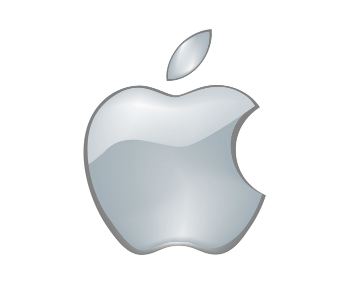 spinonews Apple to Break Up with Intel Soon