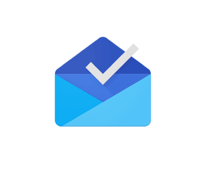 spinonews email client