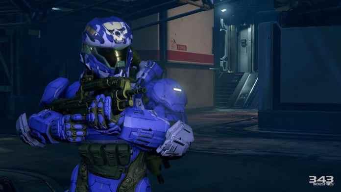 spinonews Microsoft classic Halo PC