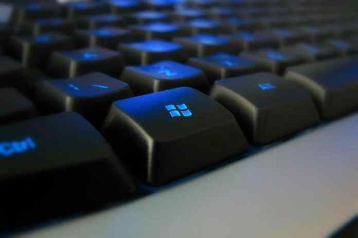 spinonews microsoft cyber security