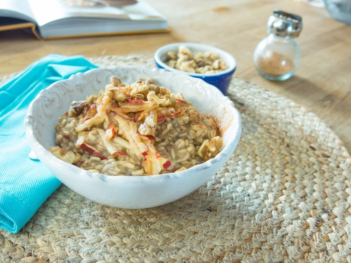 spinonews protein rich foods
