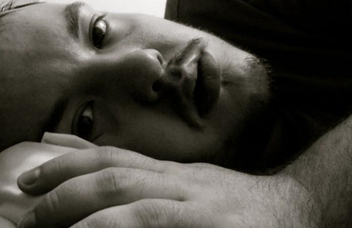 spinonews acute insomnia