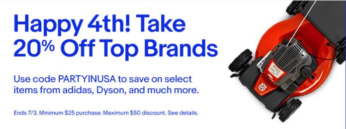 spinonews ebay offers