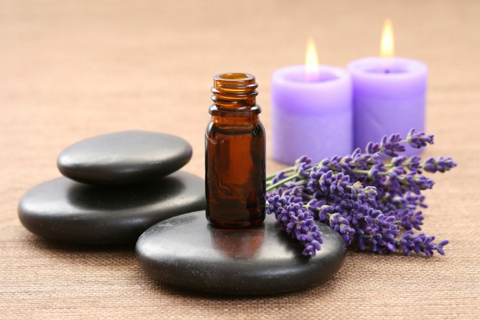 spinonews Natural oils