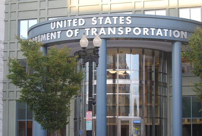 spinonews U.S. transportation regulators