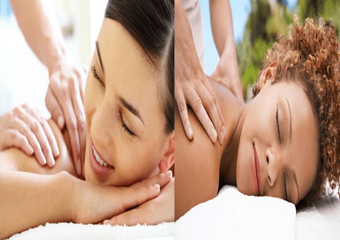 spinonews Balinese Massage vs Swedish Massage