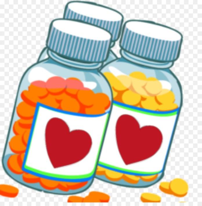 spinonews vitamin supplements