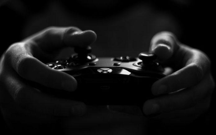 areflect gaming addiction