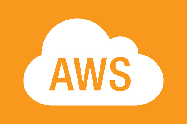 areflect amazon web services