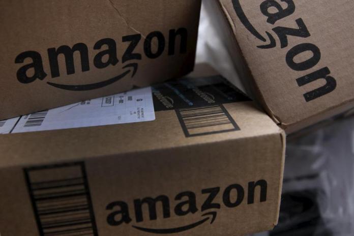 areflect Amazon