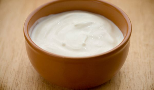 areflect Curd