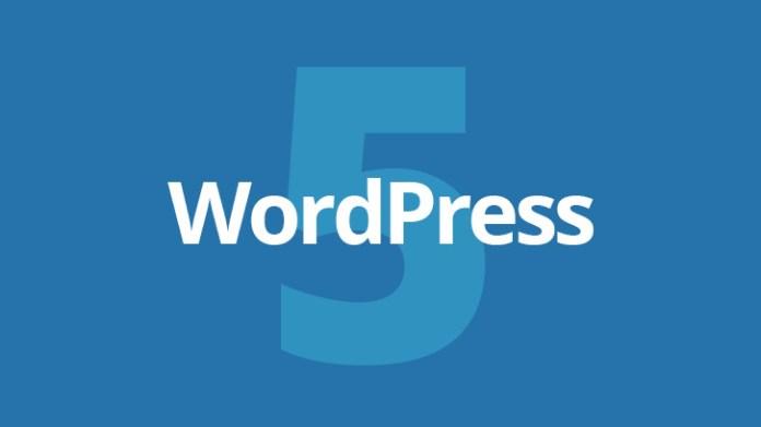 areflect wordpress
