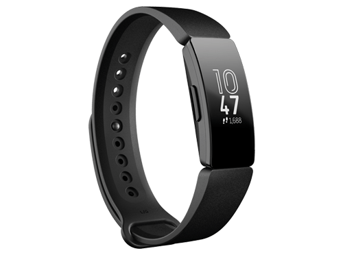 areflect fitbit