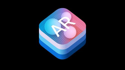 areflect Apple