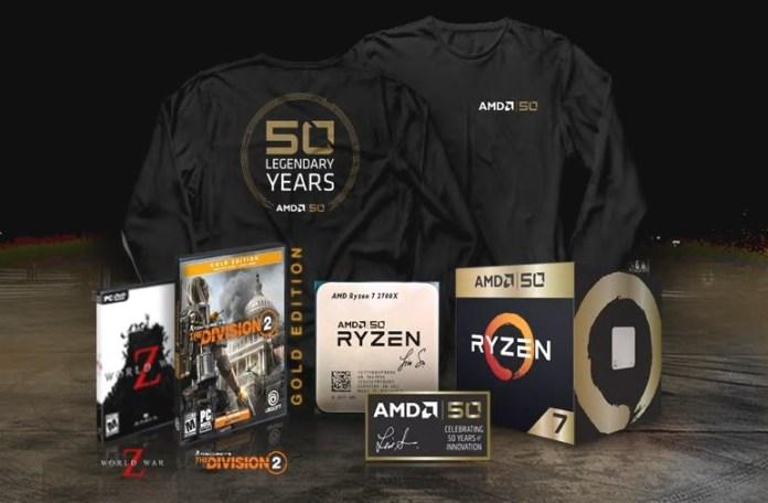 areflect AMD