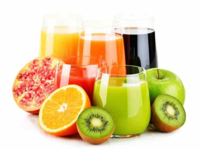 areflect juice