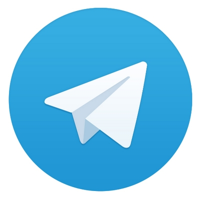 Telegram adds video editor