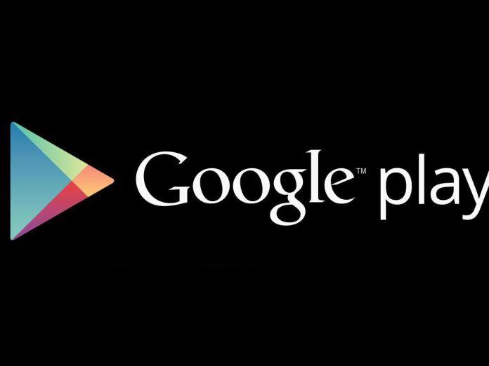 Google Play Store bans 29 App