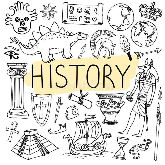 Today In History October 8