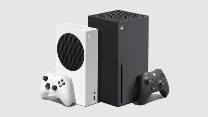 Xbox Live struggles