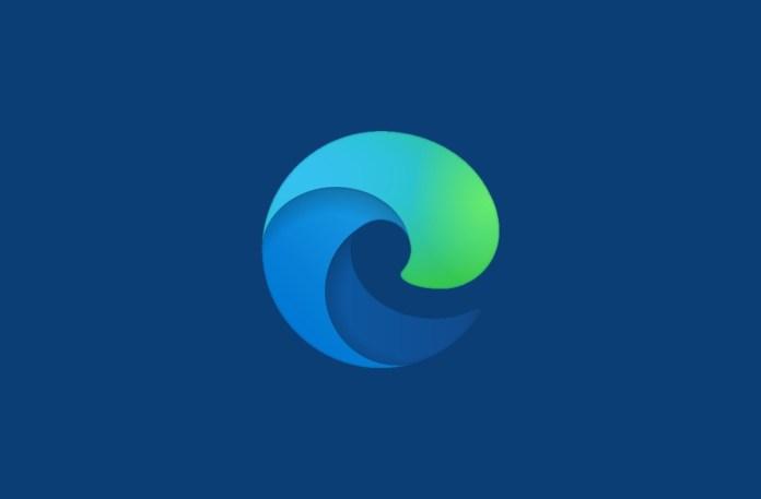 Microsoft's Edge release cycle