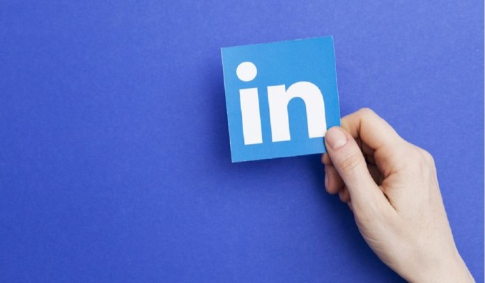 Hackers are using Linkedin
