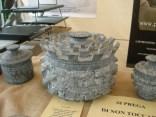 pietraollare