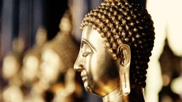 徹底解説!東南アジア6ヵ国の宗教事情