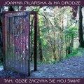Tam-gdzie-zaczyna-sie-moj-swiat_Joanna-Pilarska-Na-Drodze
