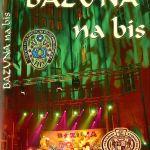 bazuna-2007_1