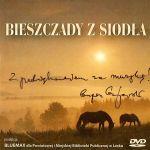 bieszczady_z_siodla