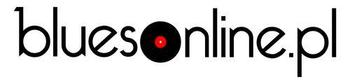 bluesonline_logo