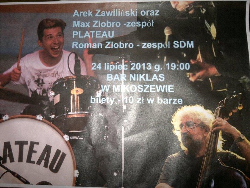 bar_niklas_2013