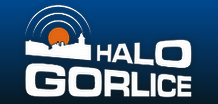 halo_gorlice_logo